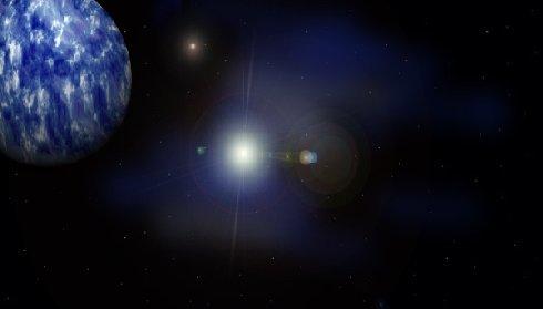 earthstar.jpg
